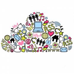 socialmedia-services-gstock